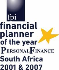 FPI Award
