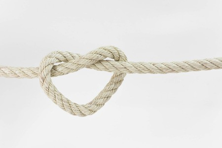 tying the financial knot